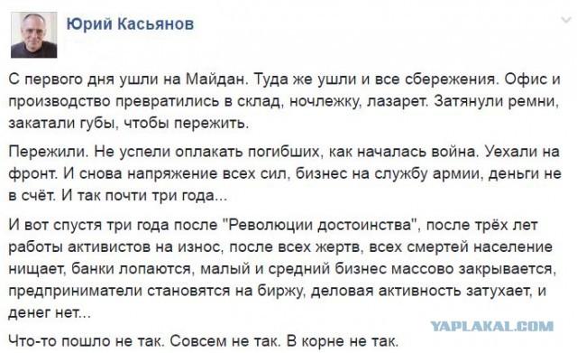 http://s00.yap.ru/pics/pics_preview/4/9/4/9116494.jpg